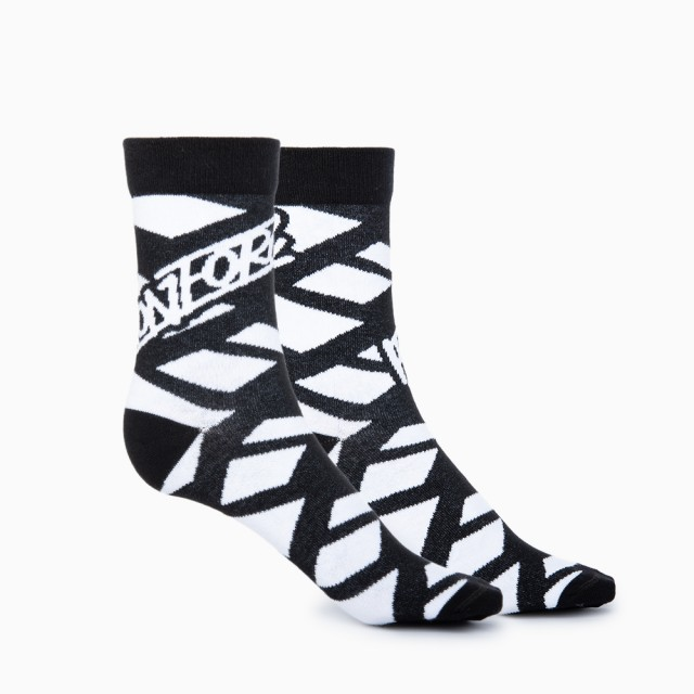 IronForce Socke