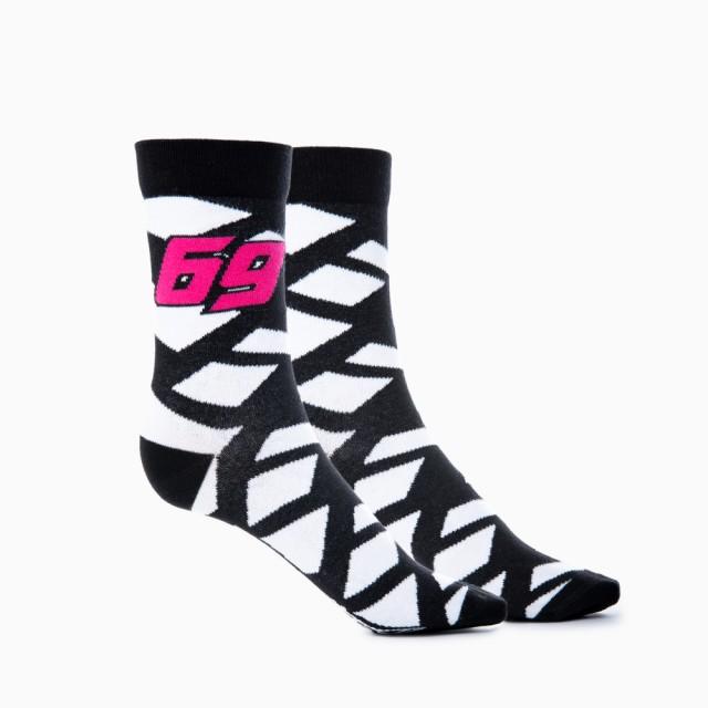 IronForce Socke 69